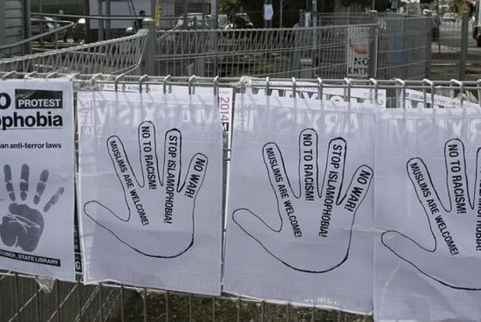 poster-anti-islamofobia-_150826171806-625