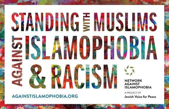 2016-10-12-1476280421-8029444-islamophobiaposter-thumb