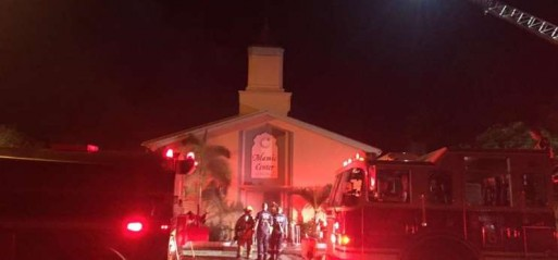 US-Fort-Pierce-mosque-st-fire-FLorida-11-sep-2016-pho-St-Lucie-County-Shreiffs-office-513x239.jpg