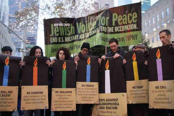 2015-National-Chanukah-Action-jvp-new-york (1).jpg