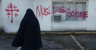 muslim-vandalism-840x440