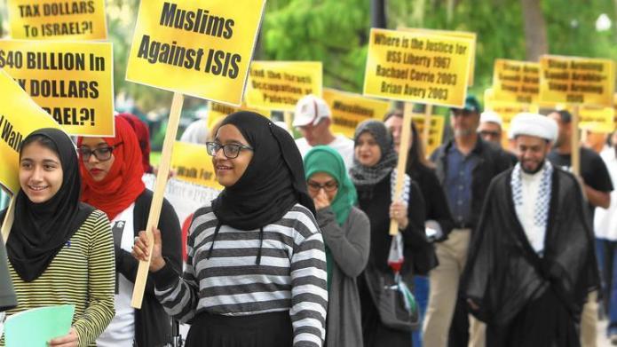 os-os-orlando-area-muslims-4-ng-20170128.jpg