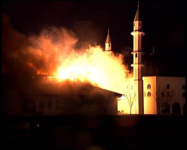 159826-innerresized600-600-mosque
