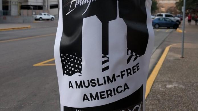 newsEngin.17764625_muslim-flyer.jpg