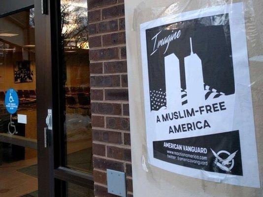 636226902899407002-Rutgers-Anti-Muslim-poster.jpg