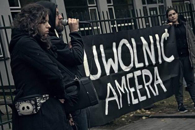 solidarity-w-ameer-1-629x419