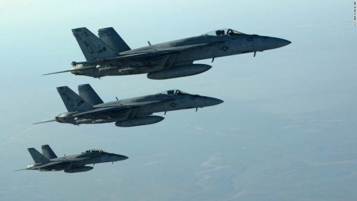 US-jets-696x392