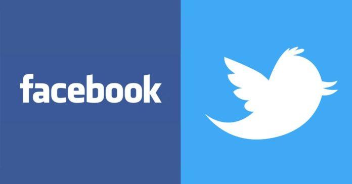 apertura-facebook-twitter-1024x536