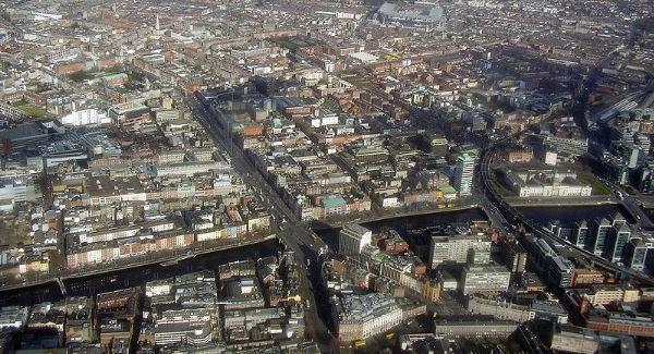 DublinCityAerialView_large
