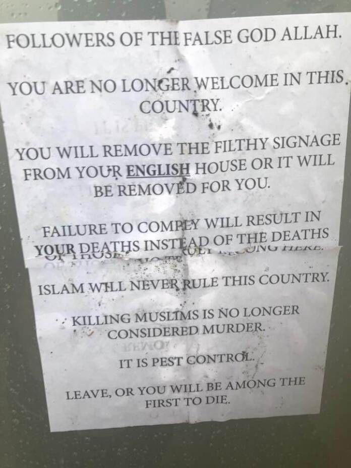 Hate-Leaflet-Anti-Muslim.jpg