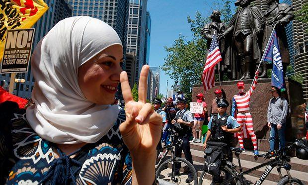 image4-anti-Islamophobia protest