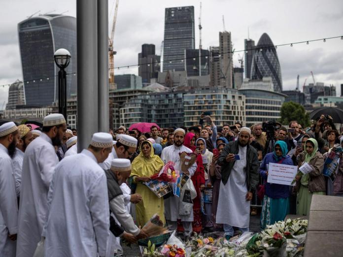 london-attack-vigil.jpg