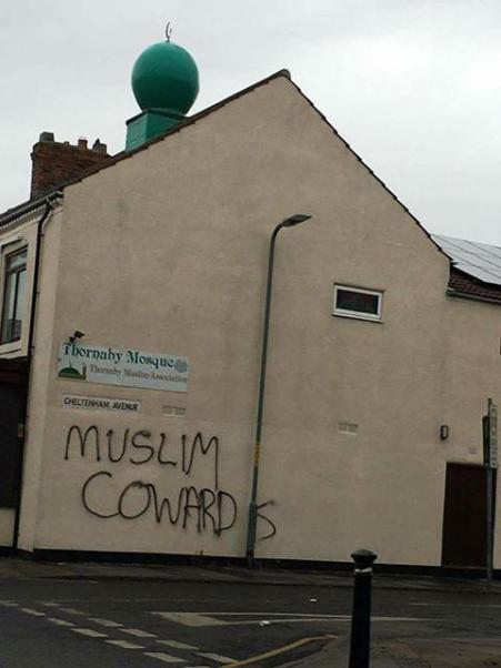 Mosque.jpg.gallery.jpg