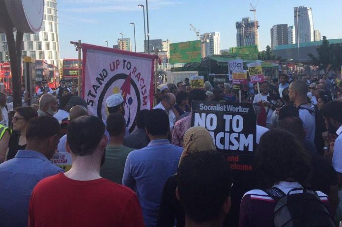hatecrimeprotest