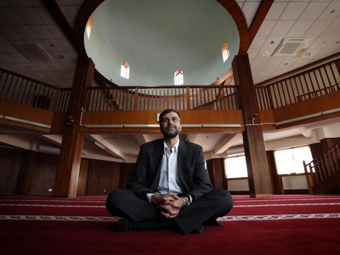 p22-Mosque