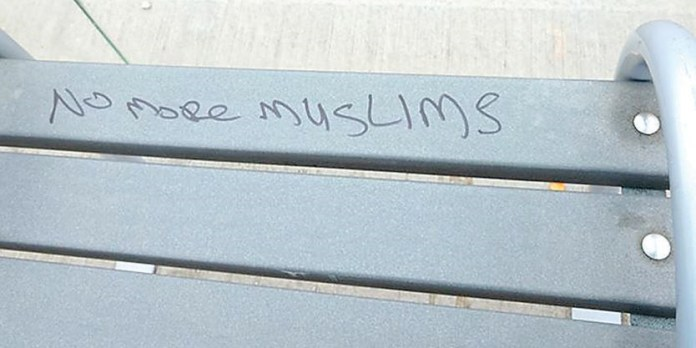 DZ_anti_muslim_graffiti___Super_Portrait.jpg