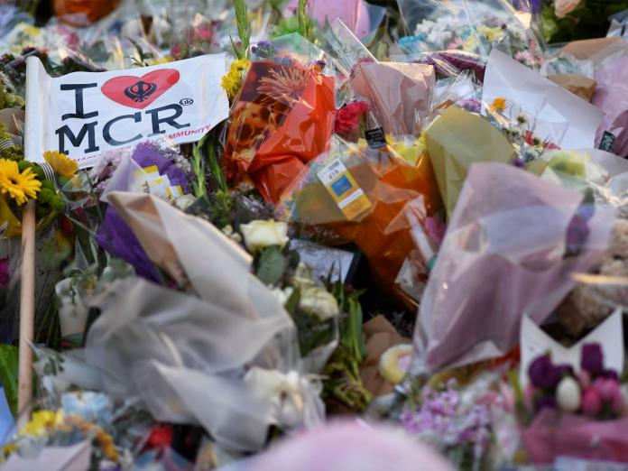 manchester-tributes
