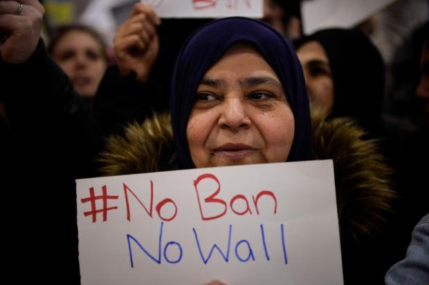 muslim-ban-protest