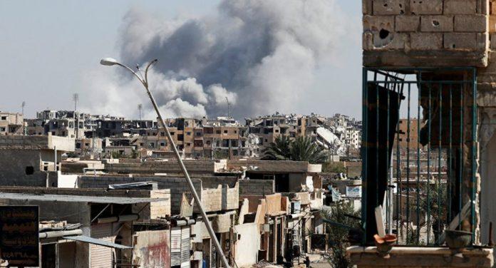 Raqqa-954x516.jpg