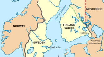 Sweden-map-by-P.-S.-Burton-Creative-Commons-3-431x239.png
