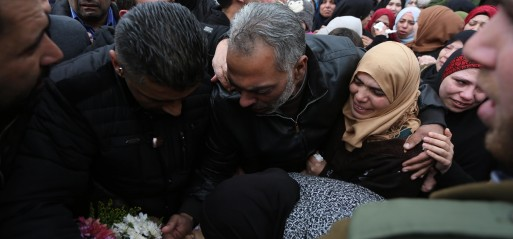 Palestine-relatives-of-Musab-Firas-Et-Tamimi-17-killed-israeli-soldiers-ramallah-4-jan-17-pho-Issam-Rimawi-AA-513x239
