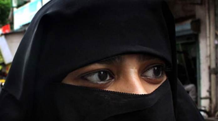 hijab-759