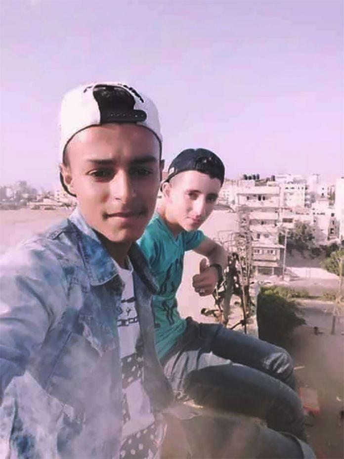 20180714_luai_kahil_and_amir_a_nimrah--1545233965