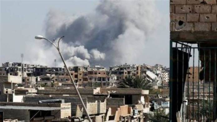 us-led-coalition-s-airstrike-kills-17-civilians-near-syria-s-hajin-1545003330-9534