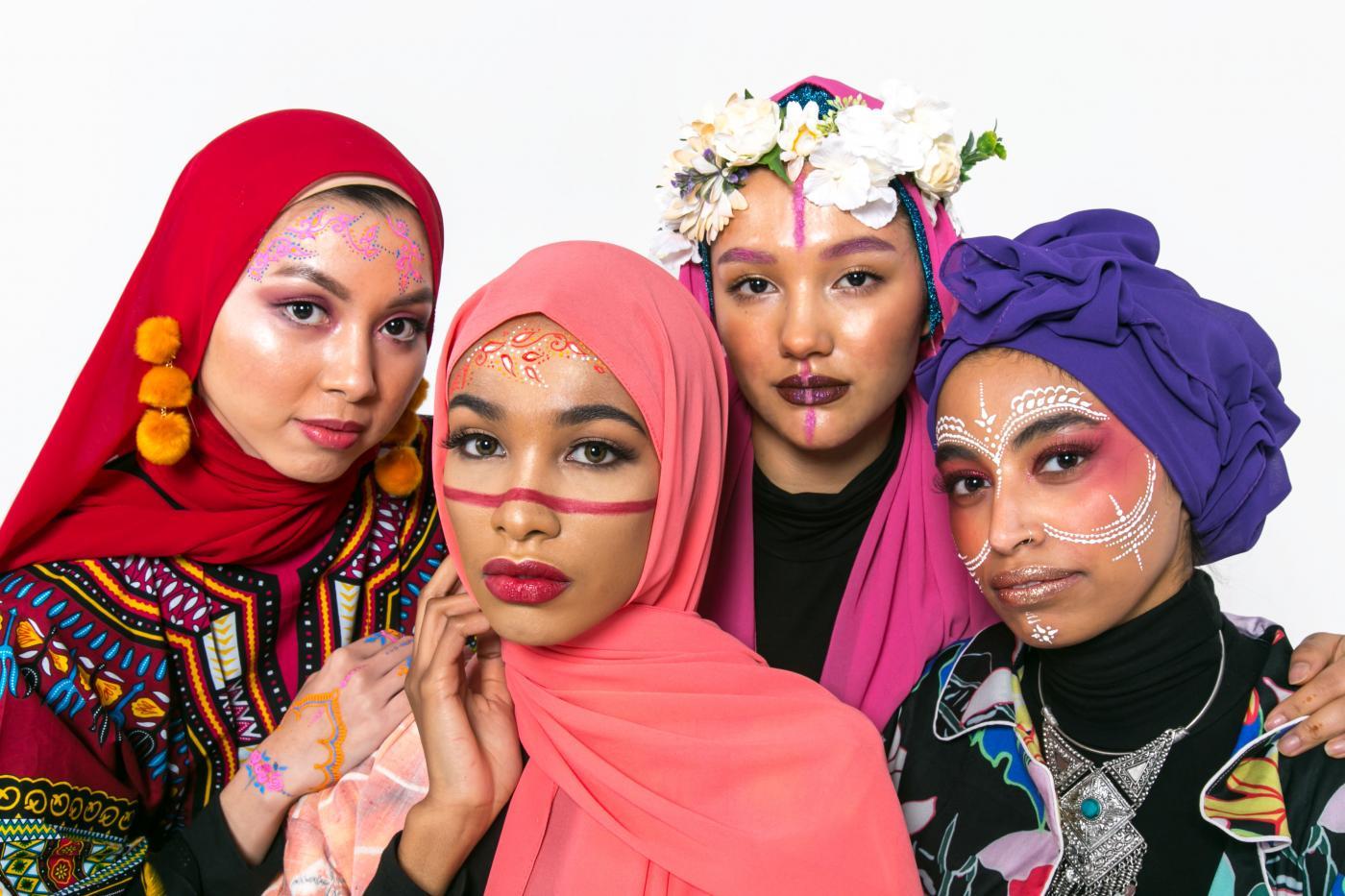 umma_models_group_shot_2019_modest_fashion_shotbyroche